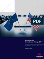 1404315363 the Case for Investing in Europe