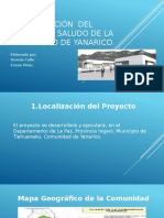 proyecto-yanarico