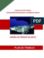 Plan de Trabajo Módulo Presas de Arco.pdf