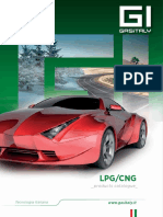 Gi Catalogue 2015