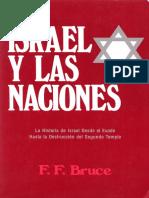 214461487-Israel-y-Las-Naciones-De-Antioco-IV-a-Los-Asmoneos-F-F-Bruce.pdf