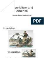 imperialism and america political cartoons