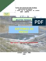 SISTEMA DE RIEGO2008.doc