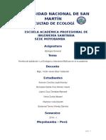 El Ecosistema ORIGINAL