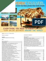 Webworktravel-2.5-file.pdf