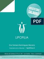 recetas_SALADAS_LIPOFILIA