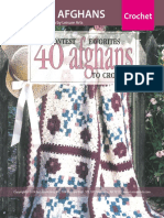 36003067_ContestFavorites-40Afghans.pdf