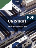 unistrut-catalog-17.pdf