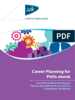 career-planning-for-phds-ebook.pdf