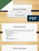 Power Pivot - Ejemplo 1.pptx