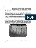 Ligamento Periodontal.docx 1