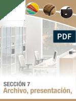 archivadores.pdf