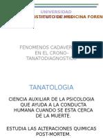 28041533-FENOMENOS-CADAVERICOS