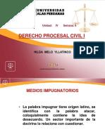 DERECHO PROCESAL CIVIL 1 SEMANA 6.pdf