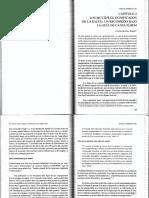 Los Múltiple Significados de La Salud.pdf