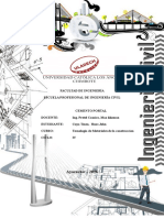 CEMENTO portlan - tecnologia de materiales.docx