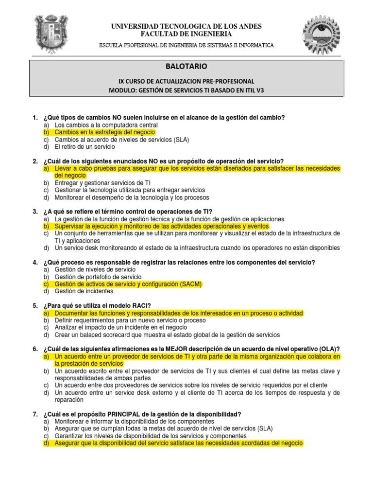 BALOTARIO GSTI (1).pdf