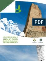 Borgofuturo - Festival della Sostenibilità