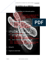 La_base_quimica_de_la_herencia_I_.pdf