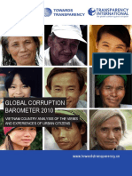 Gcb Full Report Final.23.8.2012 En