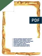 Vigas y Viguetas Prefabricadas (1)