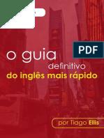 E-Book-O-guia-definitivo-do-inglês-mais-rápido.pdf