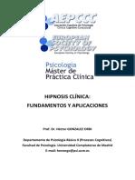 2-HIPNOSIS CLINICA.pdf