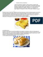 comidas tipicas chilenas.docx