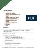 Guía clínica de Embarazo 2013.pdf
