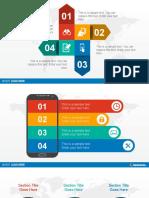 powerpoint-slides-3.pptx