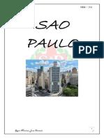 sao paulo. para USB internet.pdf