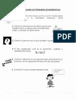 pasos ejercicio matematicas.pdf