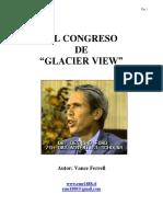 El Congreso de Glacier View (Vance Ferrell)