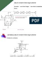 Heat Diffusion Equation-1