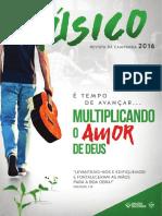 Revista do Musico