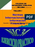 61066250-EJERCICIOS-PRACTICO-NIC-34.ppt