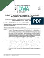 44812-185908-2-PB.pdf