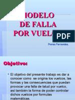 Documents.mx 18 Falla Por Vuelco Final