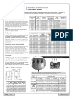 DOL Starter.pdf1