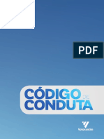 codigo_conduta_ptb