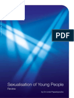 sexualisation-young-people.pdf