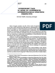 Www.unlock-PDF.com Jcs 1992summer Waite (1)
