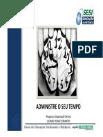 7 - MODULO IV.pdf