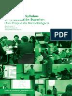 SYLLABUS_01_dic.pdf