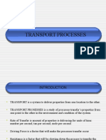 Transport Introduction1(B)