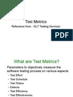 20257261-7352481-Test-Metrics