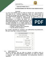 GUIA DE PRACTICA 7.docx