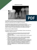 Radiografías dentales.pdf