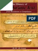 history_of_quranic_text.pdf