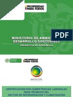 Colombia Certificacion NCL RVC 2014 (1)